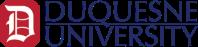 DuquesneUniversity