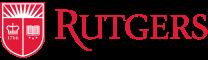 RutgersUniversity