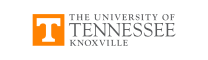 University-of-Tennessee-at-Knoxville